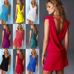 Cheap dress island, Buy Quality dress flat directly from China dress petticoats Suppliers:                        Summer dress 2016 summer style women casual sundress plus size women clothing beach dress c