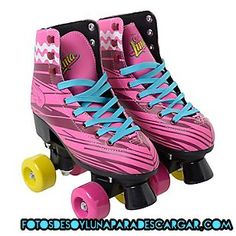 soy-luna-y-patines