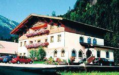Apartment Siedlung II - #Apartments - $100 - #Hotels #Austria #Bichlbach http://www.justigo.co.uk/hotels/austria/bichlbach/apartment-siedlung-ii_38334.html