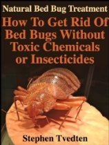 53 Best Bed Bugs Images Bed Bug Remedies Bed Bugs Home Remedies