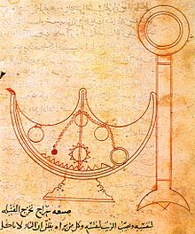 Science in the medieval Islamic world - Wikipedia, the free encyclopedia