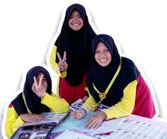 Program Bersama NGO Pendidikan PIBG - Yayasan Pelajaran MARA (YPM)