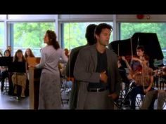 A Song From The Heart ( full movie) - looking for a movie for everyone? TV movie starting Keith Carradine, Amy Grant, DW Moffett. Free on YouTube