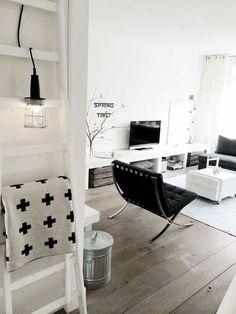 Parkett Dielen, Wohnbereich, Für Zu Hause, Lesezimmer, Wohngemeinschaft,  Inneneinrichtung, Impressionen, Deko Ideen, Modernes Wohnen