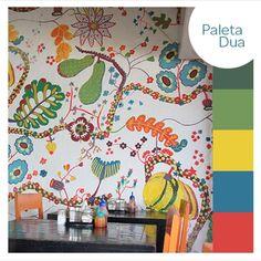 Bali e sua cores. O lugar que mais me inspira em relação a cores é Bali, sem falar da energia e positividade que tem esse lugar. Todo mundo deveria conhecer um dia. #Tailormade #significado #especial #Dua #Duatecidos #criatividade #Dua #Duatecidos #creative #feliz #style #Cute #sweet #Instalike #energia #energiapositiva #namaste #fashion #art #beautiful #cool #nice #friends #Christmas #Dua #Duatecidos #Tailormade #Fun #bali