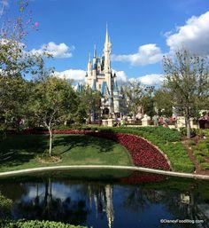 www.disneyfoodblog.com wp-content uploads 2017 03 Magic-Kingdom-Cinderella-Castle.jpg