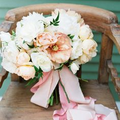 sprout-wedding-spring-14a.jpg