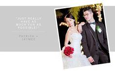 Wedding Fair, Wedding Blog, Dream Wedding, Subic, Wedding Coordinator, Philippines, Weddings, Inspiration, Biblical Inspiration