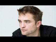 Filmes - Robert Pattinson