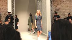 #fashionexpress @mmd: Atsushi Nakashima - http://www.fashionancien.com/2017/09/20/fashionexpress-mmd-atsushi-nakashima/