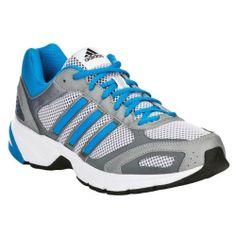 Scarpa Running Adidas Nuove