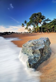 Book a hotel in Costa Rica and experience its beauty! Rooms Up To 55% Off! Ends Soon! Get Rates Now!