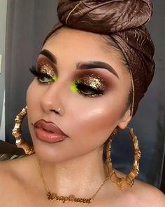 "eye makeup - BROWS precisely my brow pencil 4 EYES makeup academy eye base,…"" Girls Makeup, Glam Makeup, Makeup Geek, Makeup Inspo, Eyeshadow Makeup, Makeup Addict, Makeup Inspiration, Smokey Eyeshadow, Gold Glitter Eyeshadow"