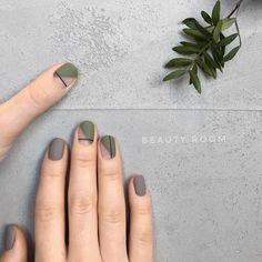 Nail art, nail art designs, nail ideas, nail shapes and nails acrylic Cute Summer Nail Designs, Cute Summer Nails, Minimalist Nails, Cute Nail Art, Cute Nails, Funky Nail Art, Nail Art Designs, Nails Design, Nail Art Halloween