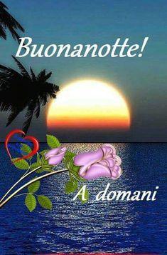 Good Night I Love You, Good Morning Good Night, Say Hello, Dolce, Recipies, Snoopy, Joy, Google, Christmas