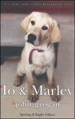 Io & Marley di John Grogan, recensione