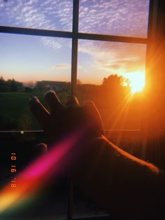 Everybody loves to grab their camera and take photos. The answer is simply because people put much work into pictures. Rainbow Aesthetic, Sky Aesthetic, Aesthetic Photo, Aesthetic Pictures, Black Aesthetic Wallpaper, Aesthetic Backgrounds, Aesthetic Wallpapers, Hand Photography, Tumblr Photography