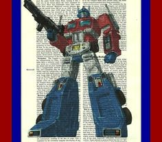 32 Best Transformers Room Project For Reed Images On