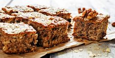 5 Bakery Fresh Breakfast Cake Recipes You Can Make at Home Breakfast Cake, Breakfast Recipes, Blueberry Breakfast, Food Cakes, Cupcake Cakes, Date And Walnut Cake, Lemon Blueberry Pound Cake, Baking Recipes, Cake Recipes