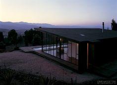 Galería - Casa Deck - Felipe Assadi + Francisca Pulido / Felipe Assadi & Francisca Pulido - 7