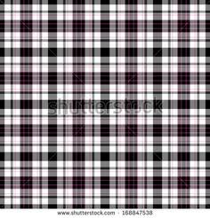 http://thumb1.shutterstock.com/display_pic_with_logo/924836/168847538/stock-photo-seamless-pink-black-white-plaid-168847538.jpg