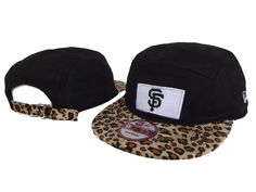 Cheap Wholesale MLB Snapbacks New Era 9FIFTY Hats San Francisco Giants  7563! 8.90USD Black d3d04b2ab