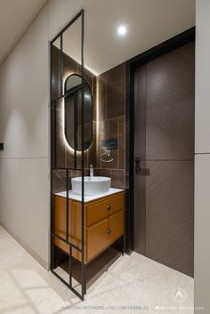 Small House Interior Design, Home Room Design, Bathroom Interior Design, Interior Decorating, Interior Ideas, House Design, Washroom Design, Bathroom Design Small, Bathroom Layout