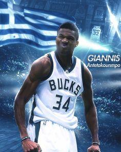 751f19e3d9c6 9 Best NBA Highlights images