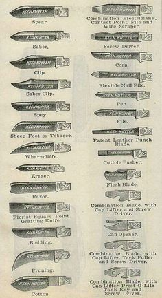 What's the blade. Knife Template, Knife Shapes, Blacksmithing Knives, Knife Making Tools, Diy Knife, Armas Ninja, Knife Patterns, Types Of Swords, Homemade Weapons