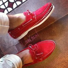 Christian Louboutin Mens