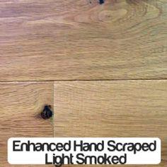 Engineered Flooring – Tuscan Vintage Oak Light Smoked  http://www.flooringvillage.co.uk/tuscan-vintage-oak-light-smoked-enhanced-hand-scraped-engineered-flooring-2632-p.asp