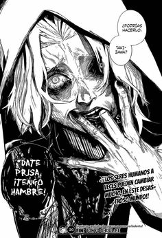 Read Tokyo Ghoul re Rotational Movement online. Tokyo Ghoul re Rotational Movement English. You could read the latest and hottest Tokyo Ghoul re Rotational Movement in MangaHere. Manga Anime, Manga Art, Anime Art, Tokyo Ghoul Drawing, Tokyo Ghoul Manga, Arte Horror, Horror Art, Tokyo Ghoul Takizawa, Read Tokyo Ghoul