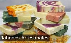 jabones artesanales antigua guatemala - Saferbrowser Yahoo Image Search Results