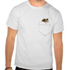 =>Sale on Hamster In Your Pocket Tees Hamster In Your Pocket Tees We provide you all shopping site and all informations in our go to store link. You will see low prices onDiscount Deals Hamster In Your Pocket Tees Review from Associated Store with this Deal...Cleck Hot Deals >>> http://www.zazzle.com/hamster_in_your_pocket_tees-235544538271088761?rf=238627982471231924&zbar=1&tc=terrest