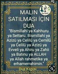 Allah Islam, Islam Quran, Combattre La Cellulite, Prayers, Instagram, Photography, Learning English, Prayer, Quotes