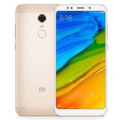 Get the best deal for Xiaomi Redmi Note 5 (Redmi 5 Plus) Gray Memory Ram Mobile Phones at DialCom.lk for best price is Rs. Xiaomi Redmi Note 5 (Redmi 5 Plus) Price in Sri Lanka On Galaxy Note 4, Electronics Projects, Electronics Components, Electronics Gadgets, Appel Video, Fingerprint Recognition, Gear Best, Cell Phones For Sale, Smart Phones