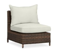 Torrey Outdoor Furniture Replacement Cushions