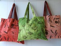 TAFA: The Textile and Fiber Art List | Bags Archives - TAFA: The Textile and Fiber Art List