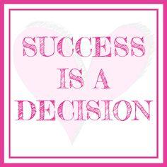 ❤️ and comment below with your favourite quote!💡🎇🔝🙌🏻 #passionovadailyquote #instadaily #inspiringquotes #quotesgram #secretofsuccess #dreambig thepassionova.com/?utm_content=buffera75ff&utm_medium=social&utm_source=pinterest.com&utm_campaign=buffer