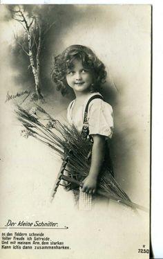 http://www.ebay.com/itm/1912-GERMANY-POSTCARD-REAL-PHOTO-VINTAGE-A-GIRL-LOT-3-PCS-/282011624307