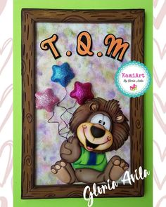 Arte Quilling, Mary, Mariana, World, Creative Crafts, Hampers, Cat Quilt, Happy Birthday Banners