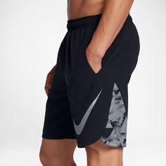 "Nike Flex Men's 8\"" Training Shorts"