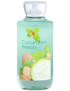 Amazon.com: bath and body works shower gel - Prime Eligible / Bath & Body Works: Beauty & Personal Care