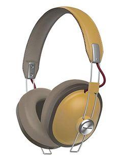 Panasonic RP HTX80B Wireless Headphones Price In Pakistan Is 12900 Variety Of