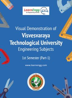 Anna University Semester Exams – Question Bank & Exam Tips Engineering Subjects, Engineering Courses, Engineering Colleges, Exams Tips, University, Students, Delivery, Content, This Or That Questions