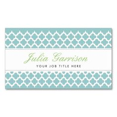 ==>>Big Save on          	Bold Quatrefoil Business Cards           	Bold Quatrefoil Business Cards today price drop and special promotion. Get The best buyDeals          	Bold Quatrefoil Business Cards Online Secure Check out Quick and Easy...Cleck Hot Deals >>> http://www.zazzle.com/bold_quatrefoil_business_cards-240609389101503431?rf=238627982471231924&zbar=1&tc=terrest