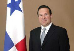 Mossack Fonseca dice que presidente panameño recibió donación de Odebrecht