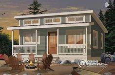 das tiny house the elsa hat einen mobilen garten tiny houses b en noch immer nichts von ihrer. Black Bedroom Furniture Sets. Home Design Ideas