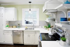 Young House Love | Our Big Kitchen Makeover: The Reveal | http://www.younghouselove.com