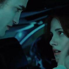 Twilight Videos, Twilight Scenes, Twilight Saga Series, Twilight Movie, Alice Cullen, Edward Cullen, Johnny Depp Leonardo Dicaprio, Twilight Jacob, Batman Christian Bale